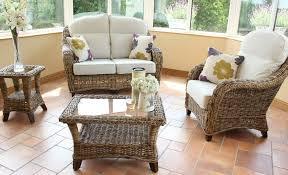indoor wicker chairs. Fine Wicker Rattan Wicker Furniture Indoor Chairs Resin To U