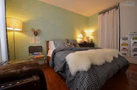 Apartment Bedroom Bedroom Small Apartment Bedroom Decorating Ideas Apartment