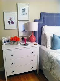 IKEA Koppang Dresser Vs Hemnes Ikea Koppang Dresser As Nightstand Master  Bedroom