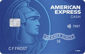 Maybe you would like to learn more about one of these? American Express Platinum Card Elevated Offers Benefits