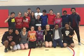 Illinois State Campus - Recreation Sport Clubs|Motion Pictures, Music, Sports Activities And More!