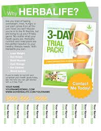 Herbalife Meal Plan Herbalife Business Plan Are You Ready To Get Started Herbalife