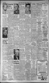 Muncie Evening Press from Muncie, Indiana on September 11, 1972 · Page 16