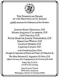Ordination Invitation Template Ordination Invitation Invitations Joseph Christ