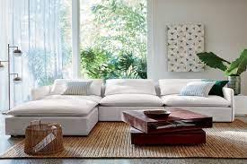 cb2 sofa reviews quality more