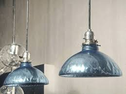 pottery barn glass vase contemporary pendant glass ceiling lights pottery barn lighting mercury glass vases fabulous mercury pottery barn glass wall vase