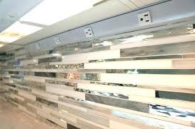 Legrand Under Cabinet Lighting System Extraordinary Legrand Under Cabinet Lighting System Under Cabinet Medium Size Of