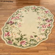 lime green rug the rug solid area rugs southwestern area rugs oblong rugs for