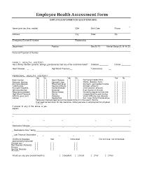 printable questionnaire template. Printable Questionnaire Template Design Leading Questions