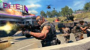Black Ops 4 Pc Player Counts Have Doubled Over Last Years