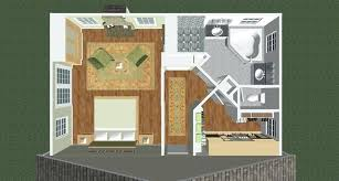 master suite addition cost master bedroom addition cost new cost vs value project master suite addition master suite addition cost bedroom