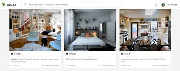 Small Picture The Best 15 Sites for Home Decor and Design