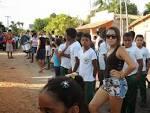 imagem de Cidelândia Maranhão n-14