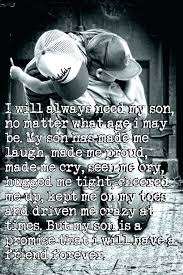 Father And Son Quotes Combined With Like Father Like Son Picture Cool Father And Son Love Quotes
