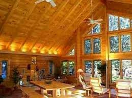 lighting cathedral ceiling. Cathedral Ceiling Tie Beam, Cable - Google Search Lighting