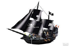 <b>Конструктор COBI</b> Пиратский корабль| Новый | Магазин — купить ...