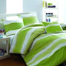 lime green bedding lime green bedding set luxury coolest lime green bedding sets on designing home