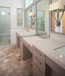 Complete Bathroom Renovation Cost Collection