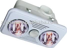 Infrared Bathroom Light Infrared Bathroom Ceiling Heater Infrared Bathroom Ceiling Heater