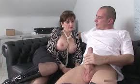 hot women jerking off men ebony perfect ass hot women jerking off men 91