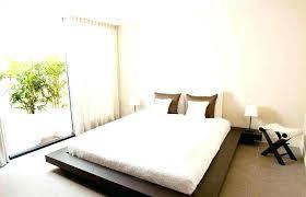 diy japanese bedroom decor. Japanese Bedroom Decor Modern Ideas Futon Bed Anime Diy O