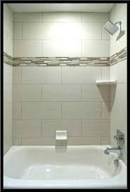 retiling bathroom retile bathroom shower cost retiling bathroom a shower