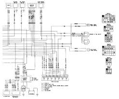 honda 1100 ace wiring diagram wiring diagrams and schematics motorcycle wiring diagrams evan fell worksevan