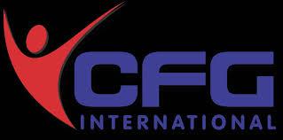 Image result for c21fg compensation plan
