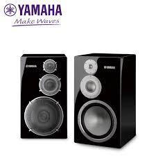 yamaha 山葉ns 5000 hifi 揚聲器喇叭送sps
