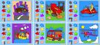 Игры для мальчиков раскраски машин онлайн
