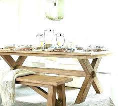 small kitchen table sets eat in kitchen table small kitchen table sets dining table