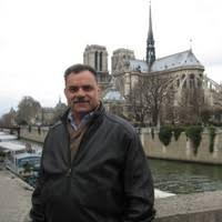 Benjamin Galarza - Greater New York City Area | Professional ...