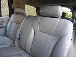 2002 chevy trailblazer seat covers qg 640