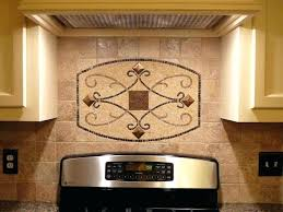 green tile backsplash kitchen green tile kitchen tin for ceramic glass mosaic es entrancing range ideas a cozy nest white kitchen with green tile backsplash
