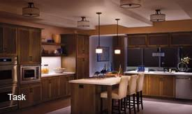 ambient room lighting. Having A Central Source Of Ambient Light In All Rooms Is Fundamental To Good Lighting Plan; It\u0027s The Base Upon Which You Add Other Layers Lighting. Room