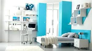 cute teen room ideas appothecaryco