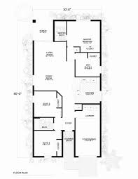 40x60 house floor plans best of x house plans india design south facing duplex mobile home