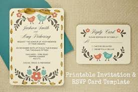 Outstanding Baby Shower Invitations And Thank You Cards 77 On Rsvp Reply To Baby Shower Invitation
