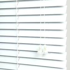 cleaning miniblinds our blind cleaners can effectively