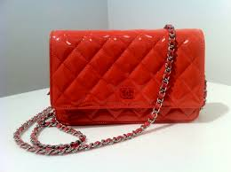 Authentic CHANEL Finds Thread • NO CHATTING! - Page 126 ... & Authentic CHANEL Finds Thread • NO CHATTING! - Page 126 - PurseForum Adamdwight.com