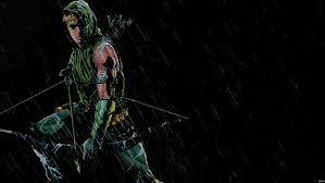 green arrow dc ics hd wallpaper desktop background