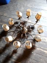 Chippendale Lampe Gebraucht Kaufen Nur 4 St Bis 60 Günstiger