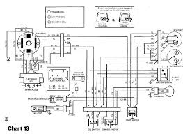 wiring diagrams ski doo 700 wiring diagram library ski doo mxz 700 wiring diagrams wiring diagrams 77 ski doo wiring diagram 98