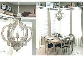 french wooden chandelier inspiring white wood marvellous with regard to popular household catania vintage country 6