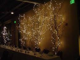 lighting decorations for weddings. best 25 cheap wedding lighting ideas on pinterest rustic outdoor string lights decorations and christmas for weddings