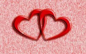 Kết quả hình ảnh cho thơ tình valentine