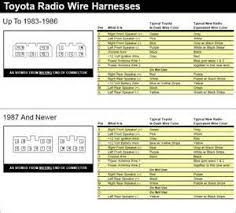 toyota starlet 1997 stereo wiring diagram images toyota 4k engine toyota stereo wiring diagram