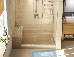 walk in shower to replace bathtub 0