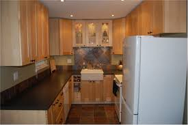 Brilliant Handsome Cabinets Direct Usa Reviews Kitchen Cabinets