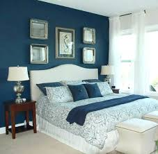 modern blue master bedroom. Trendy Bedroom Colours Blue Master Decorating Ideas Classy Best Modern O